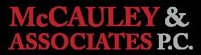 McCauley & Associates, PC